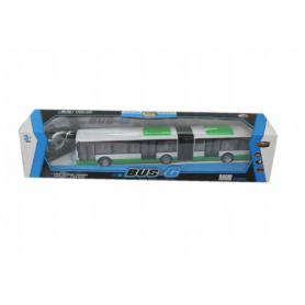 ASKATO 107653 Autobus przegubowy RC