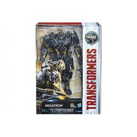 HASBRO C2355 Transformers