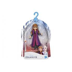 HASBRO E6306 Frozen II mini Lalka Anna