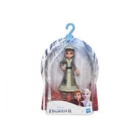 HASBRO E7085 Frozen II mini Lalka Honeymaren
