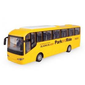 ASKATO 107660 Autobus turystyczny RC