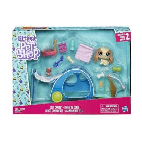 HASBRO E2103 Littlest Pet Shop