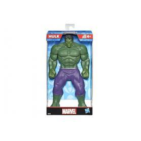 HASBRO E5555 Figurka Hulk