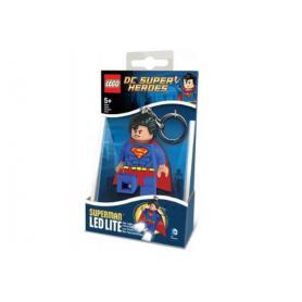 LEGO 219007