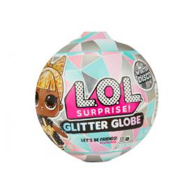 MGA 561637 LOL Surprise Glitter Globe