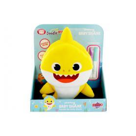 PINKFONG 328181 Baby Shark