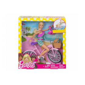 MATTEL FTV96 Barbie