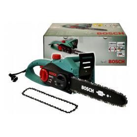Bosch 603850 Elektryczna piła łańcuchowa