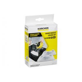 Karcher powłoczki z mikrofibry 317274