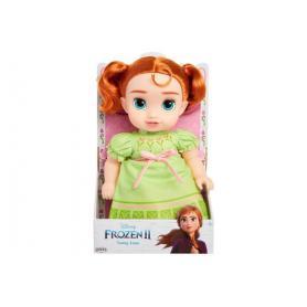 JAKKS 20361 Lalka mała Anna