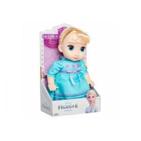JAKKS 20362 Lalka mała Elsa