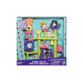HASBRO E2127 Littlest Pet Shop