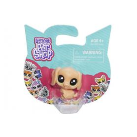 HASBRO E4611 Littlest Pet Shop