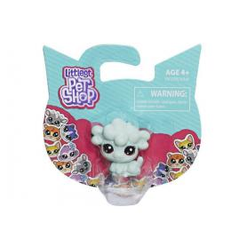 HASBRO E4612 Littlest Pet Shop