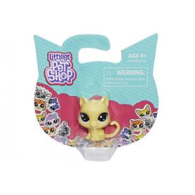 HASBRO E4613 Littlest Pet Shop