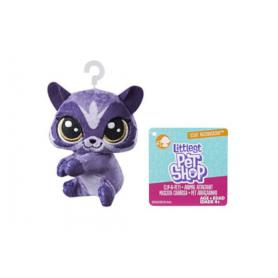 HASBRO E0336 Littlest Pet Shop Maskotki