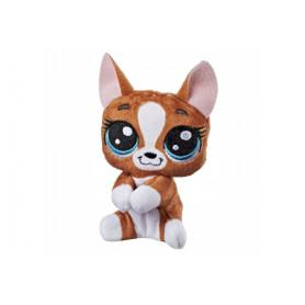 HASBRO E1943 Littlest Pet Shop Maskotki