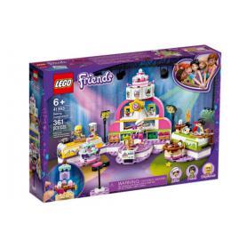 LEGO 41393