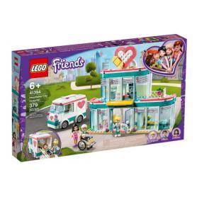 LEGO 41394