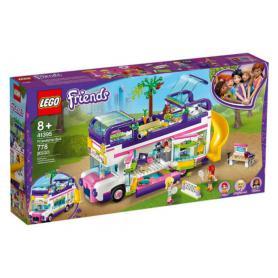 LEGO 41395