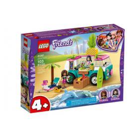LEGO 41397