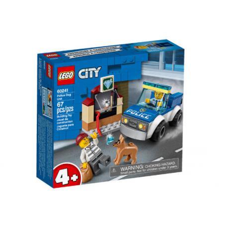 LEGO 60241