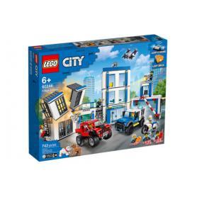LEGO 60246