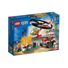 LEGO 60248