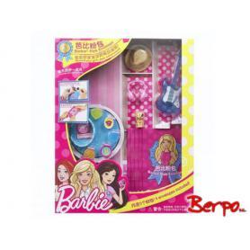 MATTEL FGD54 Barbie akcesoria dla lalek (gitara)
