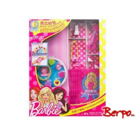 MATTEL FGD55 Barbie akcesoria dla lalek (skrzypce)