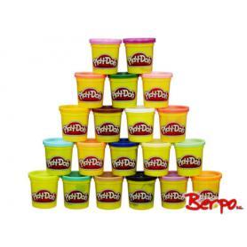 HASBRO Play-Doh B6756