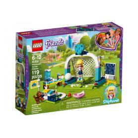 LEGO 41330