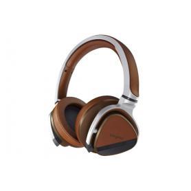 CREATIVE 183959 Słuchawki Aurvana Premium