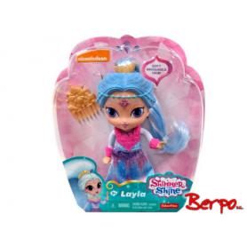 FISHER PRICE DYV96 Shimmer and Shine