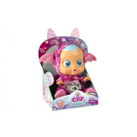 IMC TOYS 099197 Cry Babies Bruny
