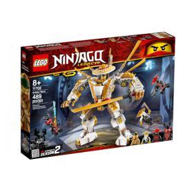 LEGO 71702