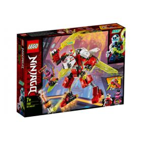 LEGO 71707