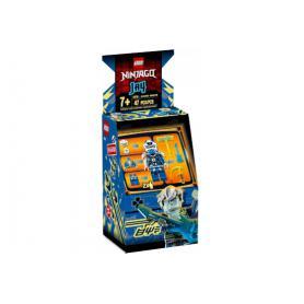 LEGO 71715