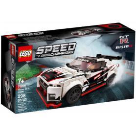 LEGO 76896