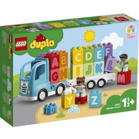 LEGO 10915
