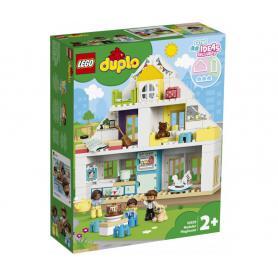 LEGO 10929