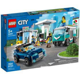 LEGO 60257