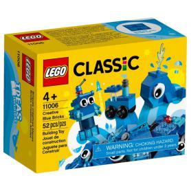 LEGO 11006
