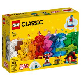 LEGO 11008