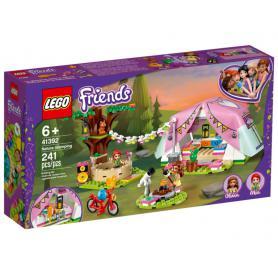 LEGO 41392