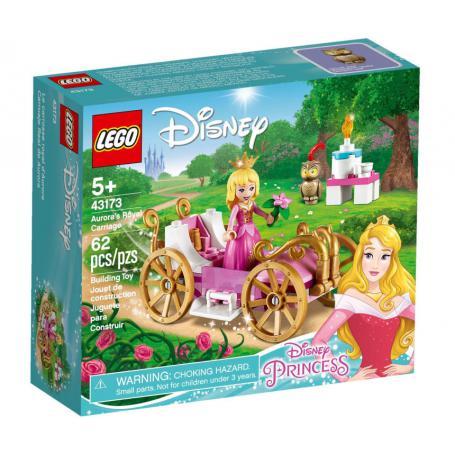 LEGO 43173