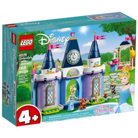 LEGO 43178