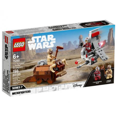 LEGO 75265