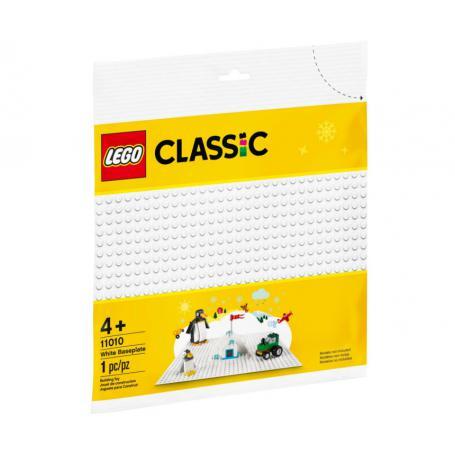 LEGO 11010
