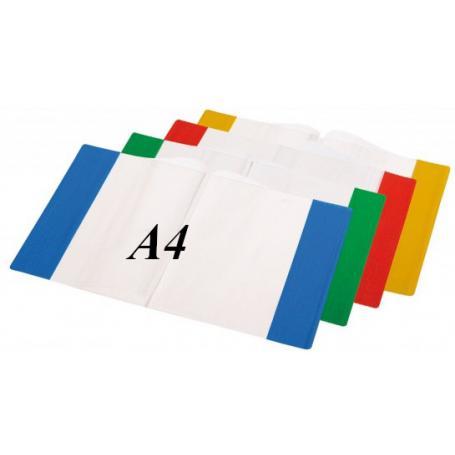 Kalpi okładki na zeszyt A4 370414